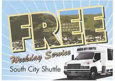 Free Shuttle flier for website.JPG