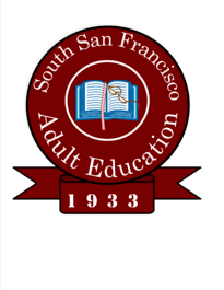 Adult Ed logo rev 13A.png